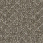 Paula Barnes Lattice Taupe