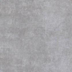 Shadow Play - Dark Gray