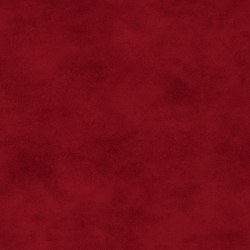 Shadow Play - Crimson