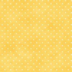 Beautiful Basics Dot Sunshine