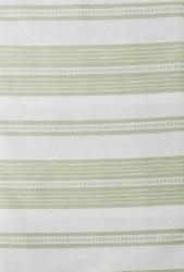 Sweet Love Green Stripe Stash Builder