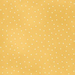 Beautiful Basics Dot Sunny Day