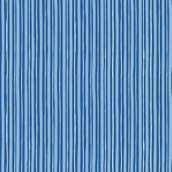 Kimberbell Basics Stripe Blue