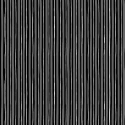 Kimberbell Basics Stripe Black