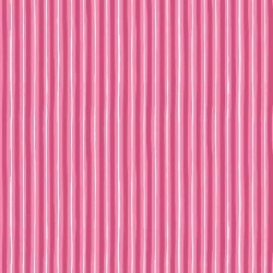 Kimberbell Basics Stripe Pink