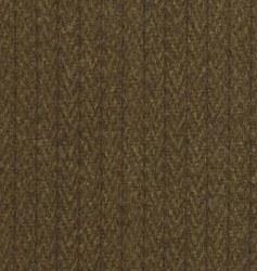 Woolies Flannel DkGold Pinstripe