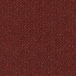 Woolies Flannel Texture Red Skinny Bolt