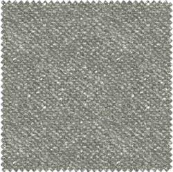 Woolies Flannel Tweed Grey