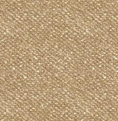 Woolies Flannel Tweed Tan