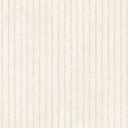 Woolies Flannel Stripe Ecru