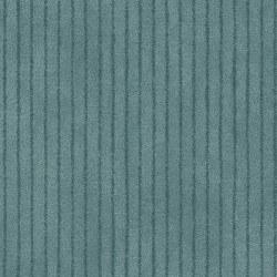 Woolies Flannel Stripe Teal