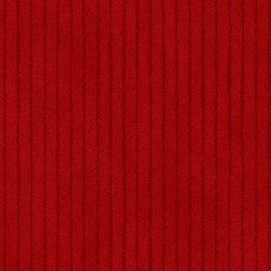 Woolies Flannel Stripe Red