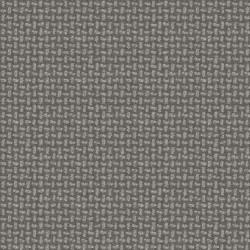Woolies Flannel Basket Weave Grey