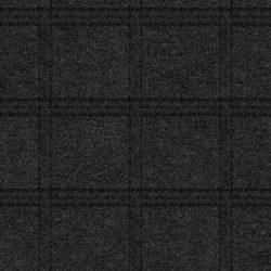 Woolies Flannel Tartan Grid Bk