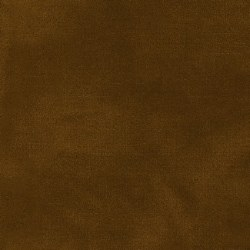 Color Wash Woolies Flannel Hazelnut Brown