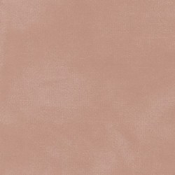 Color Wash Woolies Flannel Peach