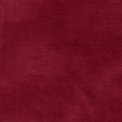 Color Wash Woolies Flannel Bordeaux
