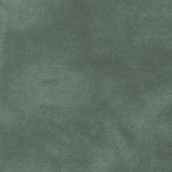 Color Wash Woolies Flannel Willow Skinny Bolt