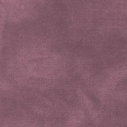 Color Wash Woolies Flannel Violet Blush