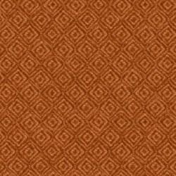 Woolies Flannel On Point Orange
