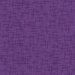 "Texture 108"" Purple"