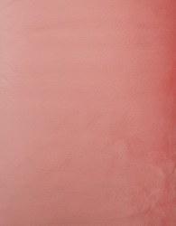 Minky Silky Solid Peach