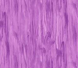 Oh Holy Night Streaks Purple