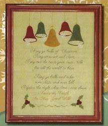 Ring Ye Bells