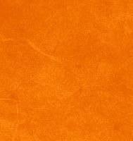 Suede Textures Orange
