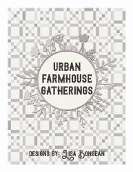 Urban Farmhouse