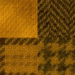 Primtive Gatherings Wool Goldstar