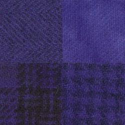 Primtive Gatherings Wool Crocus
