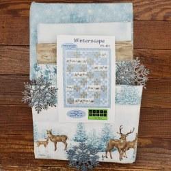Winterscape Kit