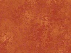 Temptation Blenders Terracotta