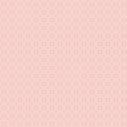 Strawberry Honey Cross Blush