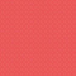 Strawberry Honey Cross Cayenne