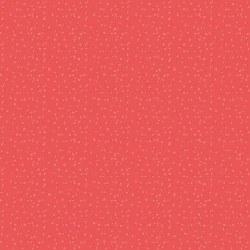 Strawberry Honey Dots Cayenne