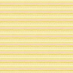 Easter Egg Hunt Geo Yellow