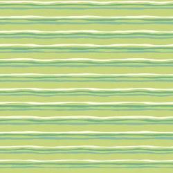 Riptide Stripes Lime