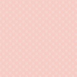 Joy in Journey Tiles Pink