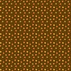 Adel in Autumn Acorns Chocolat