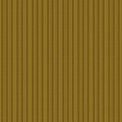 Adel in Autumn Stripes Olive