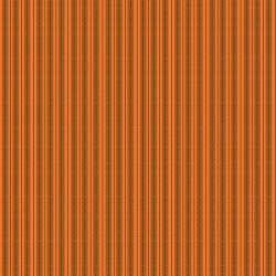 Adel in Autumn Stripes Orange