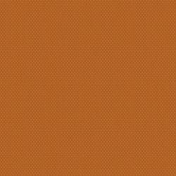 Bountiful Autumn Geo Orange