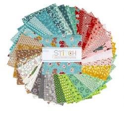 Stitch 10 in Pack