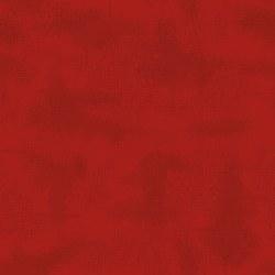 Shabby Barn Red