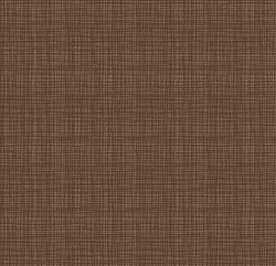 Texture Tone on Tone Chocolate