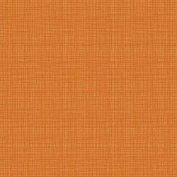 Texture Tone on Tone Pumpkin