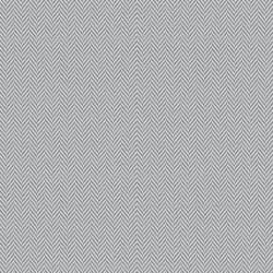 Plaids Herringbone Gray