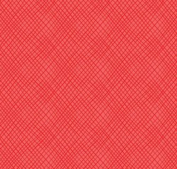 Wildflower Boutique Plaid Red